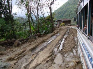 2018-12-27 00_37_36-Hoogtevrees tussen de rijstvelden - Reisverslag uit Sagada, Filipijnen van YFR -