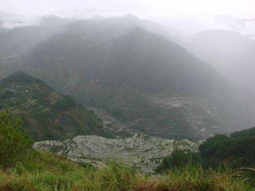 2018-12-27 00_39_36-Hoogtevrees tussen de rijstvelden - Reisverslag uit Sagada, Filipijnen van YFR -