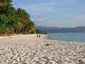2018-12-30 22_09_04-Learn to ride at the perfect spot… - Reisverslag uit Manilla, Filipijnen van YFR
