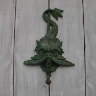 9_3 tm 10_3 Cartagena - deurkloppers 02