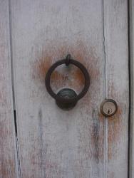 9_3 tm 10_3 Cartagena - deurkloppers 04
