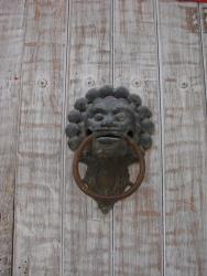 9_3 tm 10_3 Cartagena - deurkloppers 05