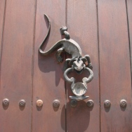 9_3 tm 10_3 Cartagena - deurkloppers 06
