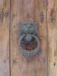 9_3 tm 10_3 Cartagena - deurkloppers 07