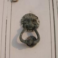 9_3 tm 10_3 Cartagena - deurkloppers 09