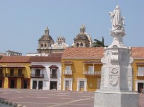 9_3 tm 10_3 Cartagena - Plazade la Aduana2