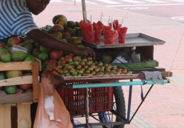 9_3 tm 10_3 Cartagena - streetlife, foodstalls09