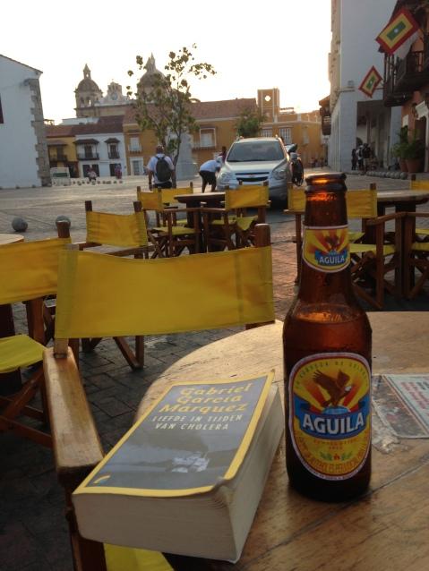 9_3 tm 10_3 Cartagena - terras Donde Fidel @ Plaza de los Coches