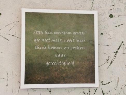 2. Fietsen door Commewijne (133)