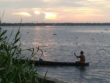 3. Boven Suriname (Botopassi e.o (263)
