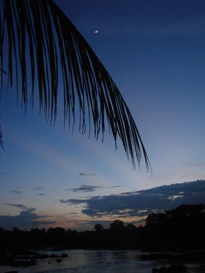 3. Boven Suriname - Suriname Rivier (13)