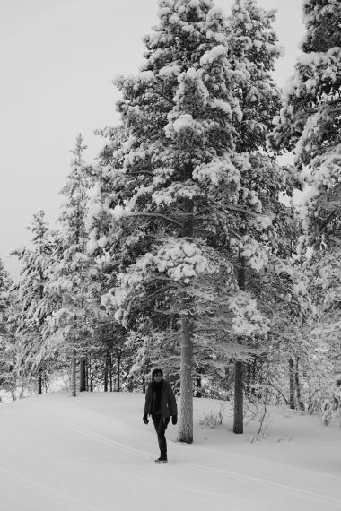 2014-lapland-fotoboek-33