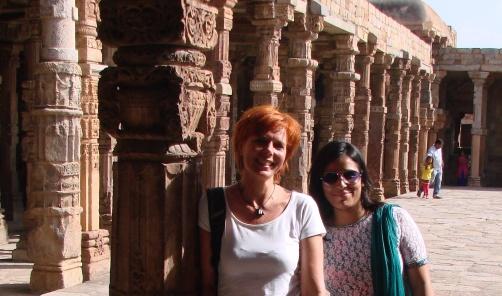 1.Delhi-Qutab Minar (24)