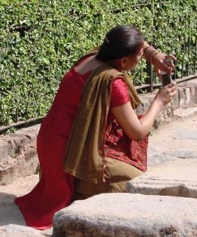 1.Delhi-Qutab Minar (6)