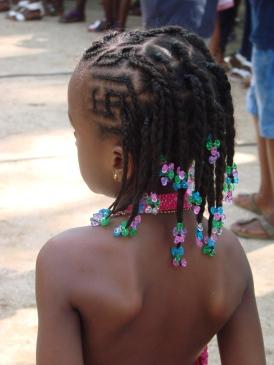 4. dag van de Marrons (Paramaribo 10 okt) (25)