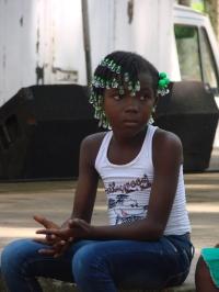 4. dag van de Marrons (Paramaribo 10 okt) (28)