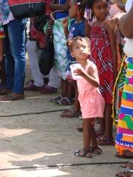 4. dag van de Marrons (Paramaribo 10 okt) (6)