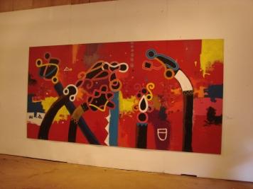 5. Moengo -Art Museum (48)