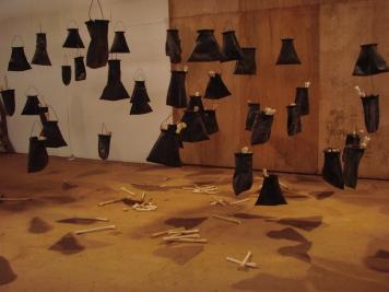 5. Moengo -Art Museum (50)