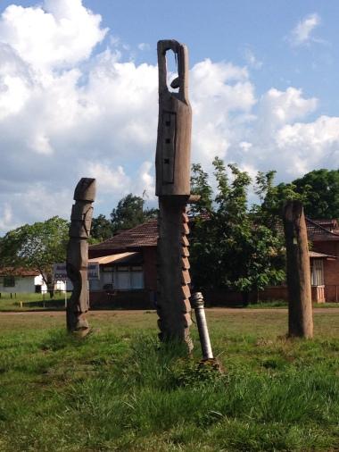 5. Moengo -Art Park (61)