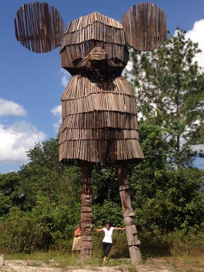 5. Moengo -Art Park (65)
