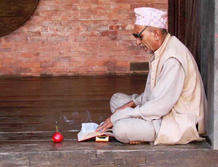 3. Changu Narayan (5)
