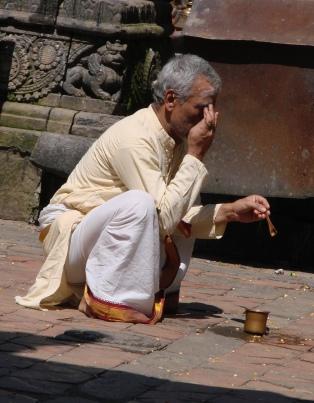 3. Changu Narayan (6)