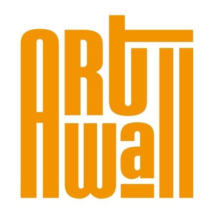 Artwall-logo
