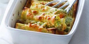 cannelloni-met-basilicum-rozemarijn-pesto