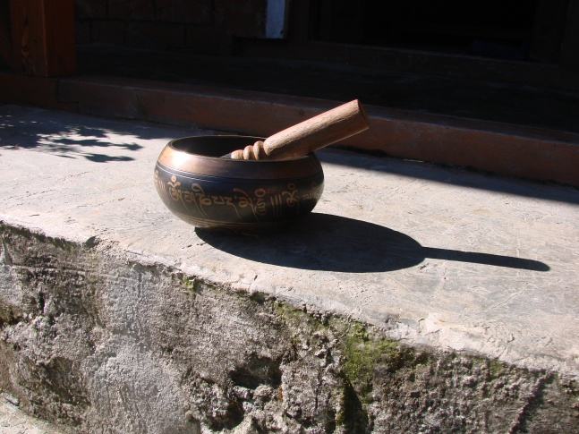 16-10_Melamchigaon-Tarkeghyant_2530-2600_1. ochtend Melamchigaon incl yoga (67)