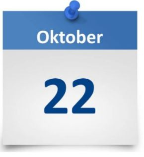 22-oktober-2016-kalender