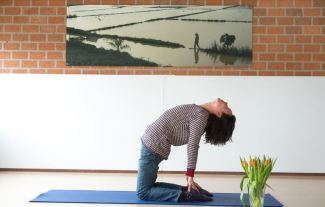 annette-yogaschool-present-movement-te-gouda-1