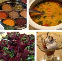 ayurvedische-lunch-himalaya-vitality-day-22-oct-anneke-strootman