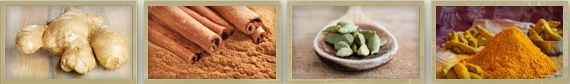 ayurvedische-voeding-ingredienten