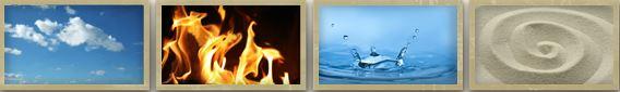 elementen-dosha-praktijk