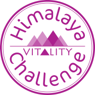 himalaya-vitality-logo-wht