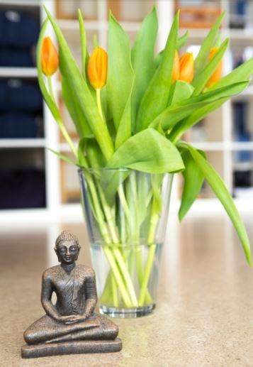 tulpen-en-boeddha-beeldje