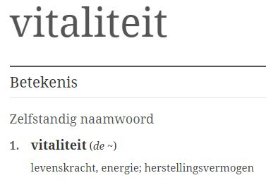 vitaliteit-betekenis-en-definitie-_-nederlands-woordenboek