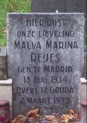 grafsteen-malva-marina-reijes-pablo-neruda