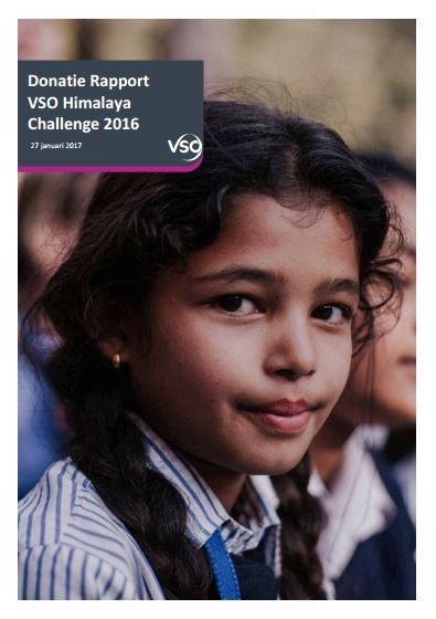 2017-02-18-11_49_48-donatie_rapport_himalaya_challenge_2016-compressed-pdf