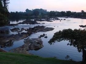 3. Boven Suriname (Botopassi e.o (74)