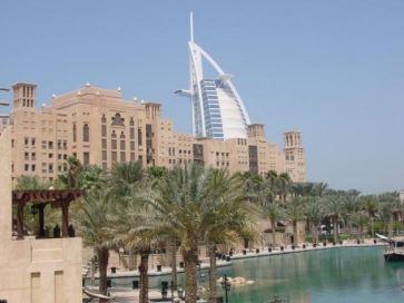 2018-12-26 23_41_58-Twee werelden in één stad - Reisverslag uit Dubai, Verenigde Arabische Emiraten